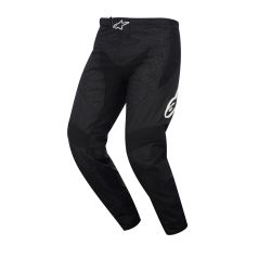 Bikses Sight Pants