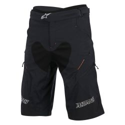 Šorti Drop 2 Shorts