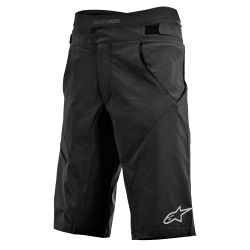Shorts Pathfinder Shorts