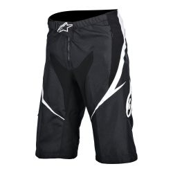 Šorti Sight Shorts