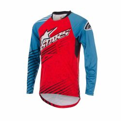 Shirt Sight Mercury LS Jersey