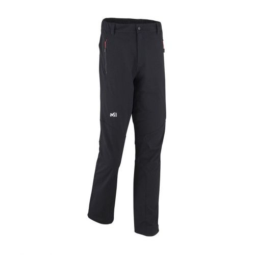 Trousers Alpine Core XCS Pant