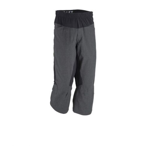 Trousers Battle Roc 3/4 Pant