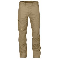 Trousers Greenland Jeans