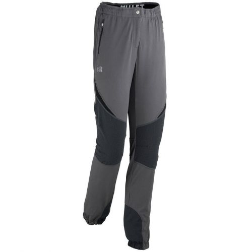 Trousers LD Roc Flame XCS Pant
