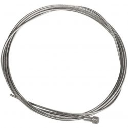Brake cable Stainless Road