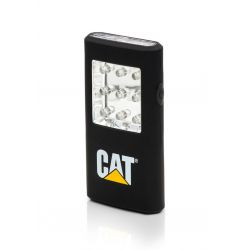 Lukturis Cat CT50550 Pocket Panel Light