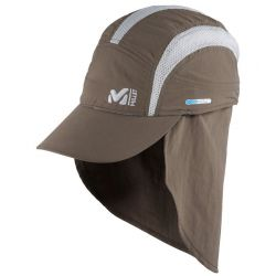 Cepure Long Distance Cap