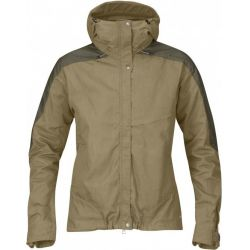 Jacket Skogso Jacket Women