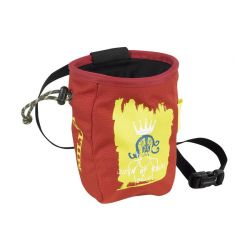 Chalk bag Ergo Chalk Bag