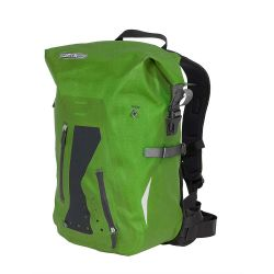 Backpack Packman Pro 2