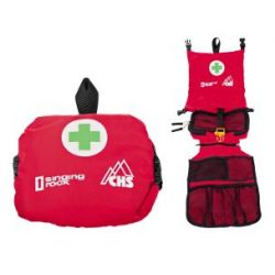 Somiņa First-Aid Bag Large