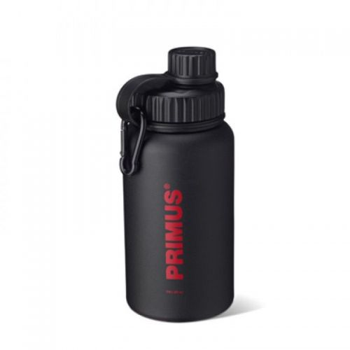 Pudele Wide Mouth 0.6 L