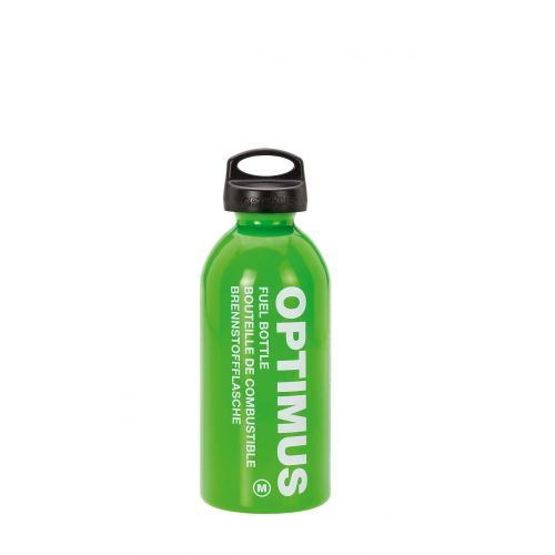 Bottle Fuel Bottle 0.4L