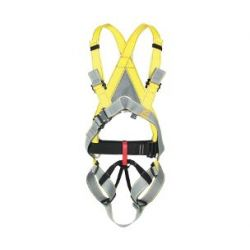 Ropedancer II Harness