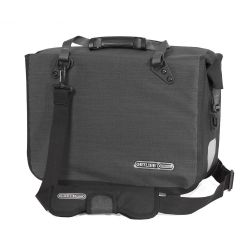 Bicycle bag Office-Bag QL3