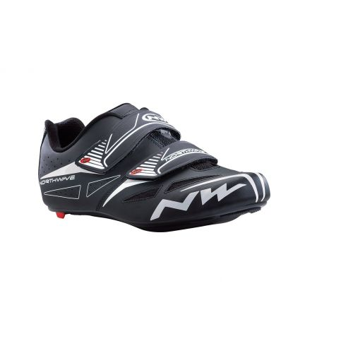 Cycling shoes Jet Evo