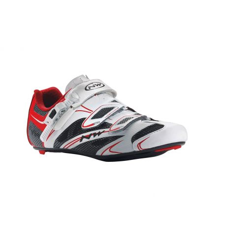 Cycling shoes Sonic SRS