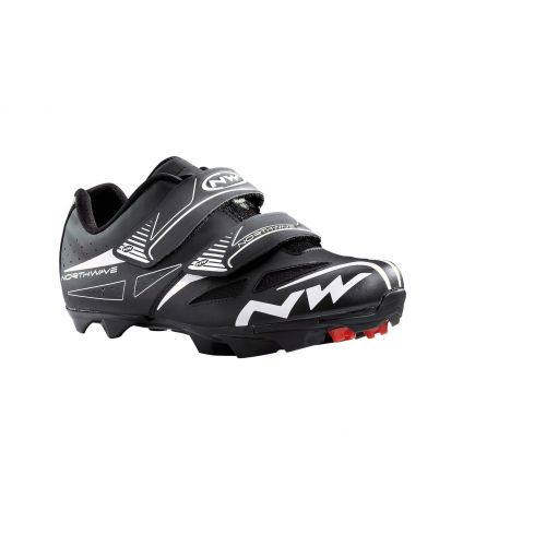 Cycling shoes Spike Evo