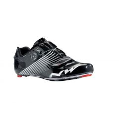 Cycling shoes Torpedo Plus