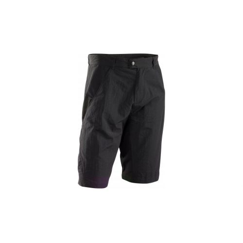 Shorts Idol Baggy Shorts (no inner)