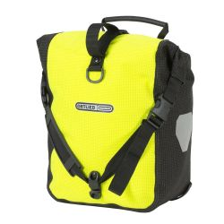 Bicycle bags Front-Roller High Visibility