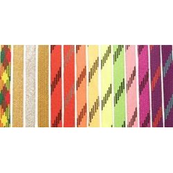 Shoelaces Pro CL 200 cm