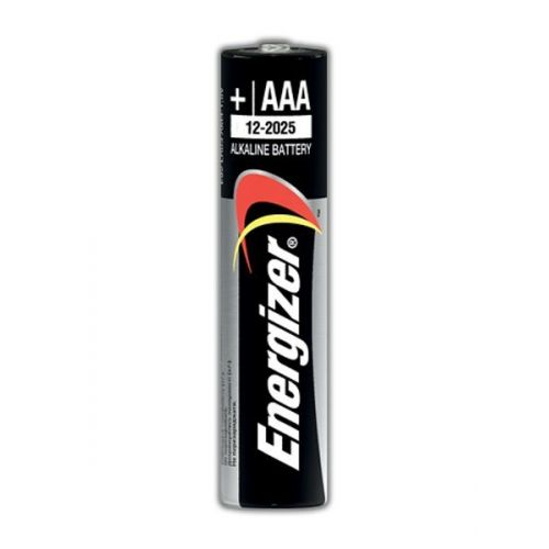 Battery ENR Maximum AAA B4 1.5V