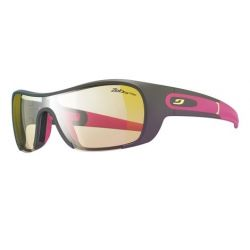 Sunglasses Groovy Zebra Light
