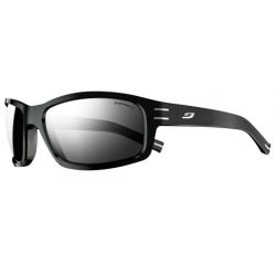 Sunglasses Suspect Polarized 3