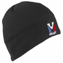 Hat Active Wool Beanie
