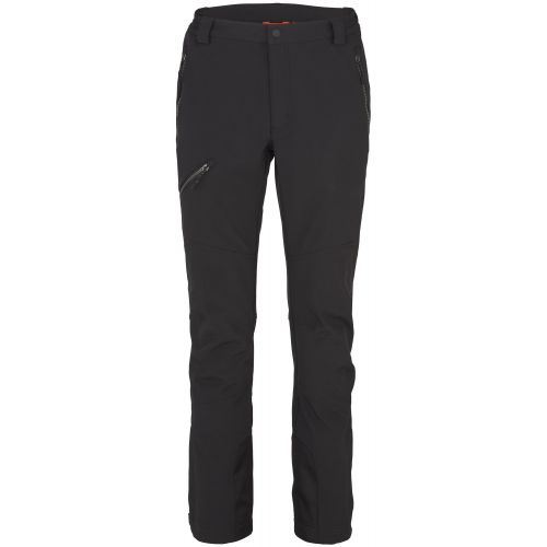 Trousers Alps Pants