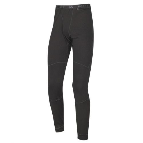 Trousers Carline Max Tight