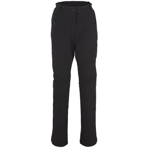Trousers LD Alps Pant