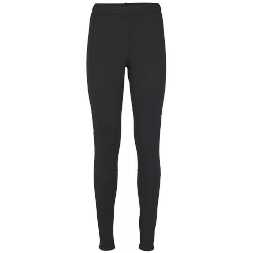 Bikses LD Fastlite Warm Tight