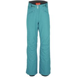 Trousers LD Rosland Pant