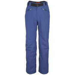 Trousers Rosland Pant