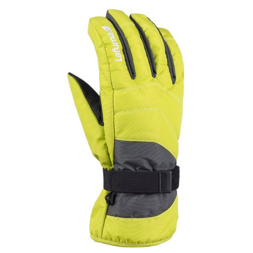 Gloves Caucaz WP