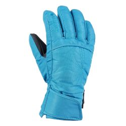 Gloves LD Kama