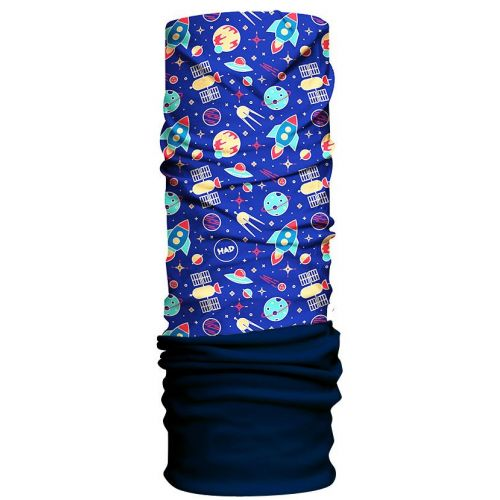 Headwear Kids Fleece Rocket