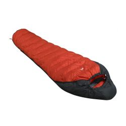 Sleeping bag Dreamer Composite 1300