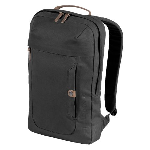 Backpack Go To 14""
