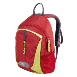 Backpack Hikingday Kids