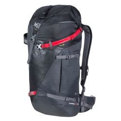 Backpack Matrix 30 MBS