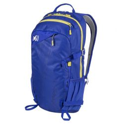 Backpack Steep 15