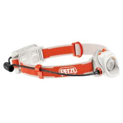Headlamp Myo RXP 2