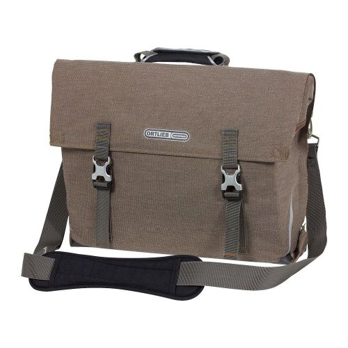 Bag Commuter Bag QL2.1