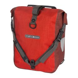 Bicycle bags Sport Roller Plus