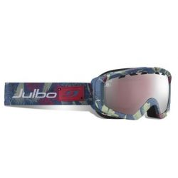 Brilles Planet Cat 3