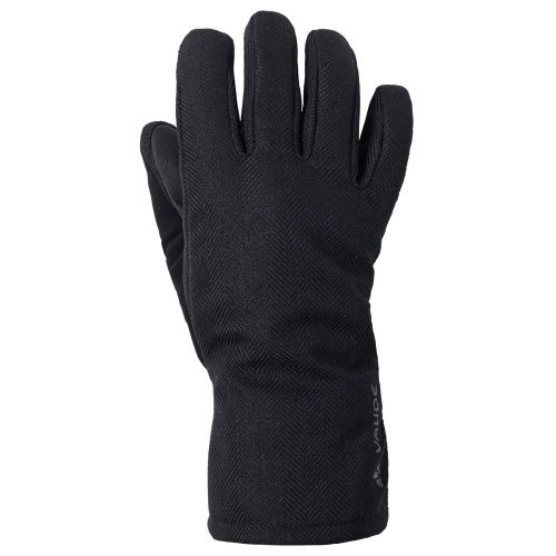 Cimdi Yale Gloves II